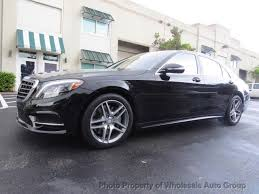 mercedes s 2014 2014 used mercedes s class fully loaded best color like