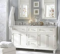 Medicine Cabinet Pottery Barn 152 Best Bathroom Ideas Images On Pinterest Bathroom Ideas Room