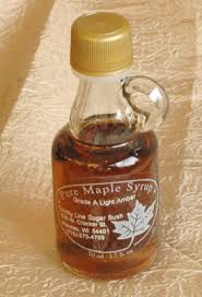maple syrup wedding favors shop and buy maple syrup wedding event favors online