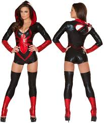 ladies spider halloween costume spiders spider costumes for adults children and teens ladies