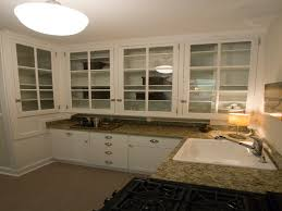 modern galley kitchen pictures of remodeled kitchens modern galley kitchen small condo