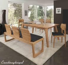 esszimmer tisch esszimmertisch mit stühlen weisser tisch und stühle möbelideen 17