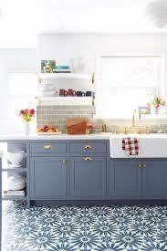 white kitchen cabinet hardware ideas 10 awesome white kitchen cabinet hardware ideas house