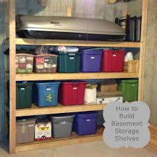 basement storage cabinets 3 gallery of storage sheds bench