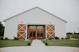 Oklahoma Travellers Rest images 7 must see southern oklahoma wedding venues the dowry event jpg