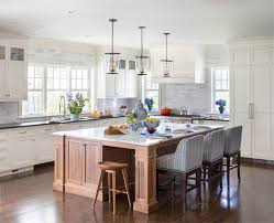 marble kitchen islands kitchen island marble kitchen transitional with grey stone tile
