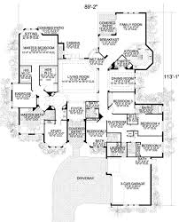 House Plans Com by 151 Best Floor Plans Images On Pinterest Dream House Plans
