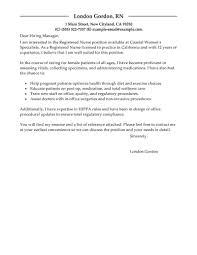 Rn Job Description Resume 100 Staff Nurse Job Description For Resume Cv Templates For