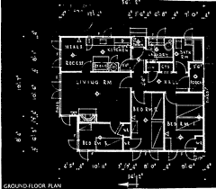 house designs floor plans new zealand state house architectural drawings nzhistory new zealand history