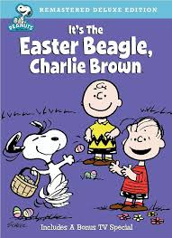 charlie brown thanksgiving dvd our work u2014 astral images