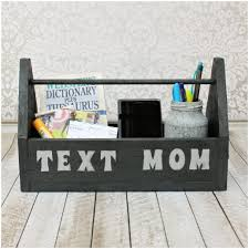 Wall Mounted Cell Phone Charging Station by Device Charging Shelf Affordable Charging Station Diy Excellent