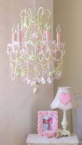 chandeliers for girls bedroom this chandelier is so beautiful for a young girls room i love it