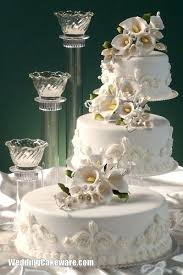 5 tier cake stand 5 tier cake stand cool luxury wedding my site cakes product