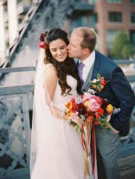 wedding photographers denver justin downtown denver wedding cassidy