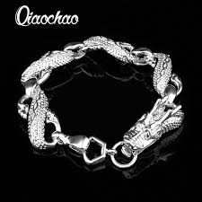 aliexpress buy men jewelry high quality 2014 new aliexpress buy s90 wholesale 925 sterling silver black