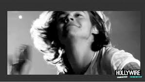 harry styles top 10 hair flip moments video youtube