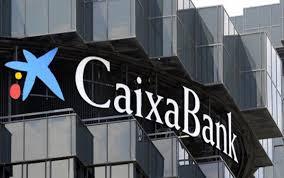 bureau de liaison finances caixabank ouvre un bureau de liaison à alger e bourse d