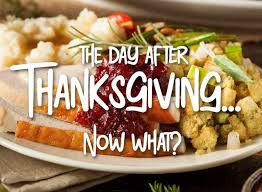 on sale this week the day after thanksgiving