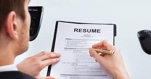 Resume Tips Resume Tips Resume by 20 Resume Tips That Will Get You Shortlisted Resume Shine Com