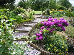 garden design garden design with garden design beautiful garden
