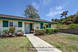 oceana home for sale in oceanside ca 3615 vista bella unit 27