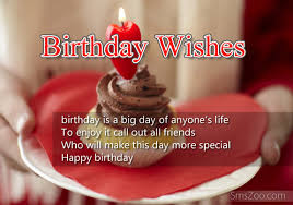 Happy Birthday Wishes To Sms Birthday Wishes For Uncle From Nephew Niece Birthday Quotes