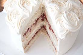 french vanilla cake recipe with oil food baskets recipes