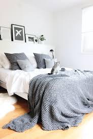 Schlafzimmer Bilderleiste Neue Decke Im Schlafzimmer Schritt Für Schritt Anleitung