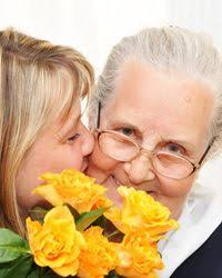 geburtstagssprüche zum 90 lustige sprüche schöne glückwünsche zum 90 geburtstag