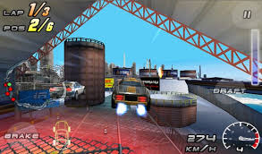 raging thunder 2 apk version free raging thunder 2 free apk free racing for
