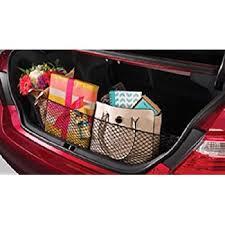 toyota camry trunk amazon com genuine toyota accessories pt347 33021 custom fit trunk
