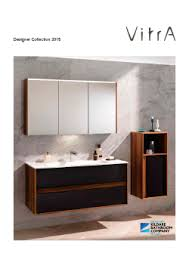 Vitra Bathroom Furniture Vitra Bathrooms Showers Tiles Stoves Ger Dooley S Kildare