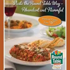 round table west sac round table coupons west sacramento freebies journalism