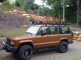 check out the latest thewatson u0027s 1988 isuzu trooper photos at