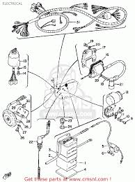 hd wallpapers yamaha rs 100 motorcycle wiring diagram iik 000d info