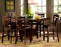 Tommy Bahama Dining Room Set Inspiration 70 Tropical Dining Room Interior Design Ideas Of