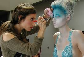 makeup artists in nyc designated designory beauty news nyc