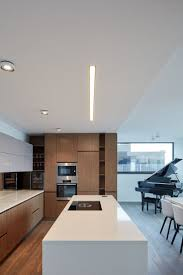 Best 25 Penthouse Galleries Ideas On Pinterest French Fondue