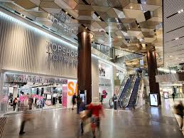shopping melbourne s best stores sales time out melbourne