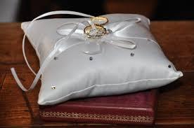 pawn shop wedding rings choosing the wedding ring your best weddings