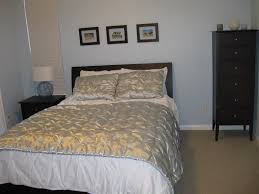 12x12 bedroom furniture layout placement of bedroom furniture actinfo us 12x12 layout image 12 x