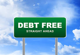 Debt Relief Options Explore Your Options Find Your Debt Settlement Reduction A Number Of Considerations And Guidelines