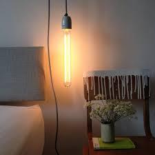 bare bulb flex light 30 off an artful life