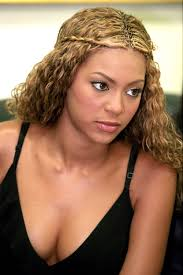 Easy Country Hairstyles by 40 Beyonce Hairstyles Beyonce U0027s Real Hair Long Hair And Short