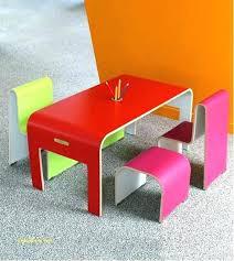 chaise bebe table table chaise enfant chaise enfant esprit scandinave gris
