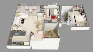 adelaide off the plan 3d imaging iview real estate