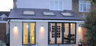 kitchen extensions ideas house extension ideas house extensions ireland ideas