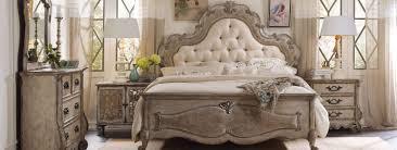 issis u0026 sons furniture carpet and oriental rugs birmingham al