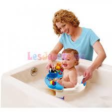 siege d activité siège de bain interactif 2 en 1 vtechcentre d activité piano