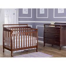 crib with changing table burlington crib with changing table burlington baby and nursery furnitures